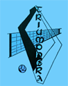 Volleybalvereniging Triumphera